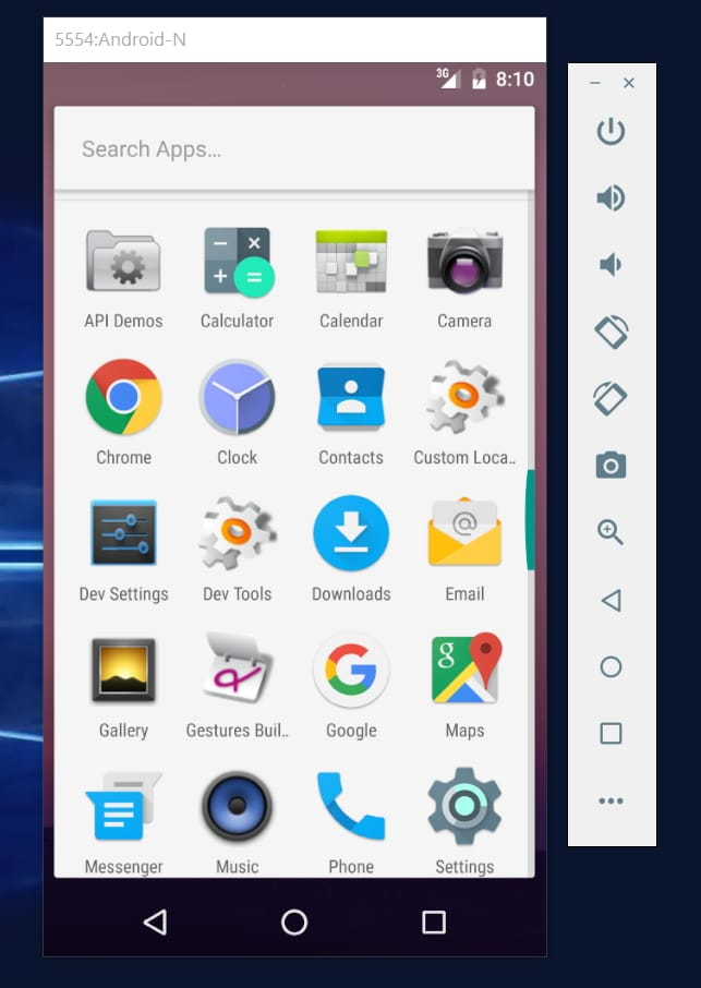 Android-N-Latest-Android-OS