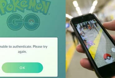 pokemon-go-unable-to-authenticate-pokemon-go-unable-to-connect-please-try-again