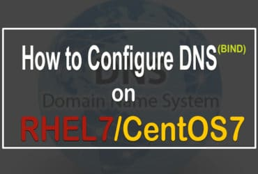 how-to-configure-dns-bind-on-rhel7-centos7