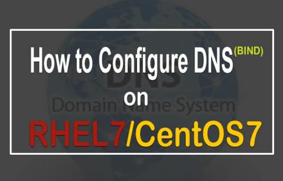 how-to-configure-dns-bind-on-rhel7-centos7