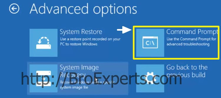 How-to-break-windows-10-admin-account-password