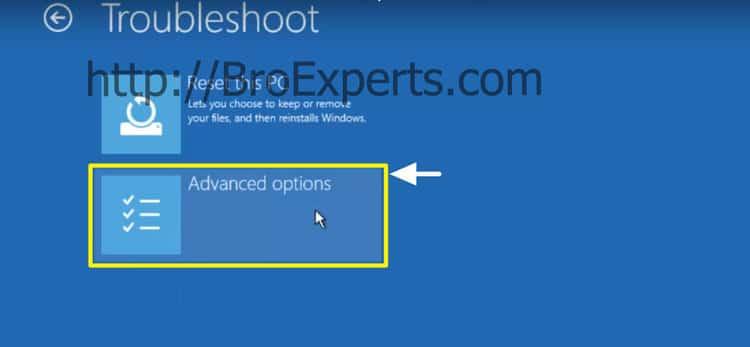 How-to-break-windows-10-administrators-password