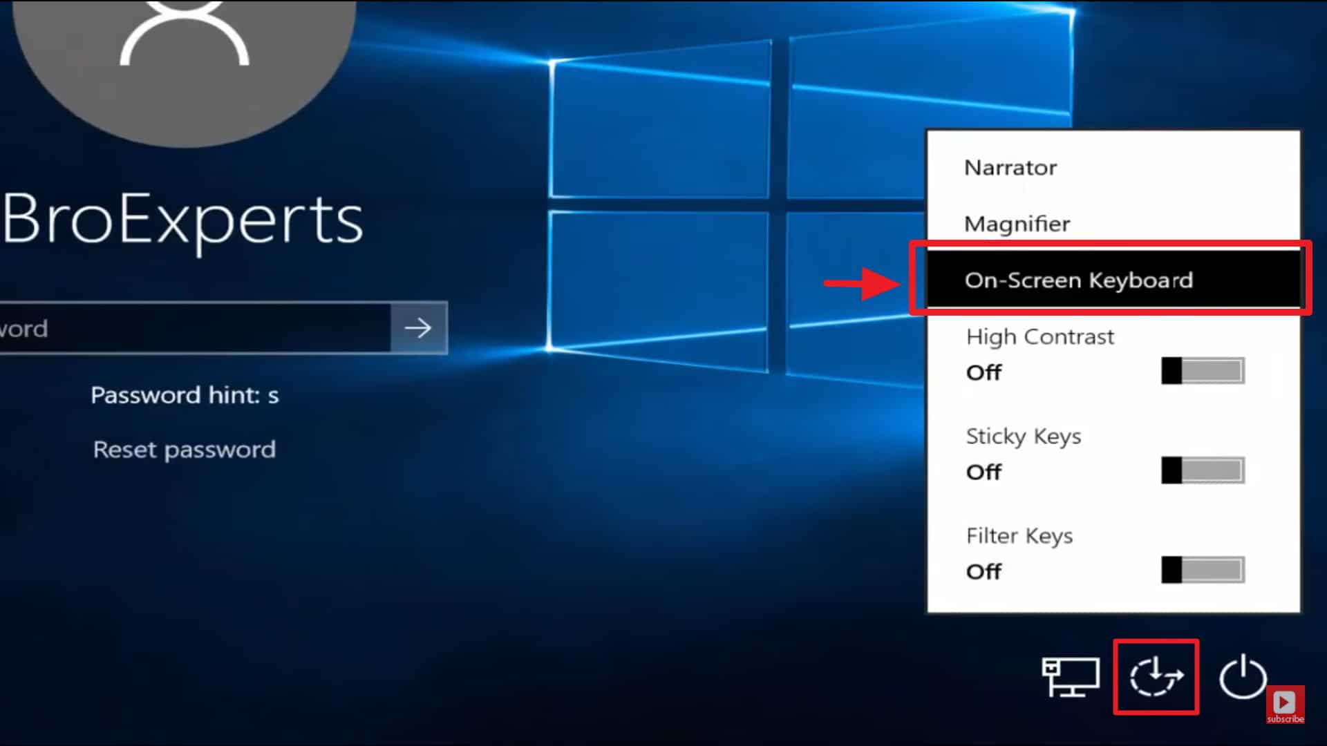 reset-windows-10-admin-password-guide