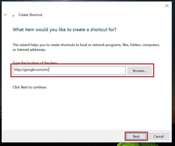 Windows-10-tips-and-tricks