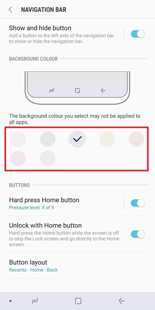 Samsung-Galaxy-note-8-Tips-and-Tricks-s8-s8-plus