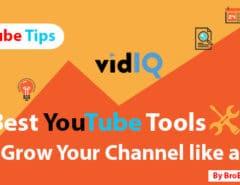 YouTube Views Increaser