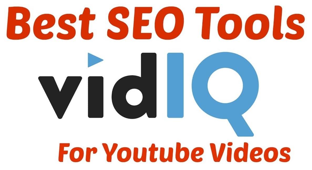 vidiq-youtube-video-ranking-tool