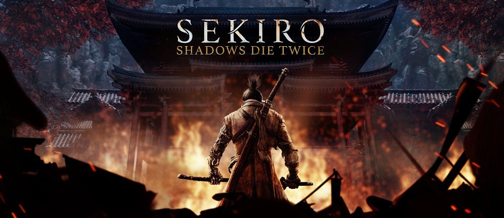 How to Fix Sekiro Shadows Die Twice Crashing, Freezing, Graphics, Error